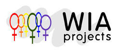 WIA Projects logo